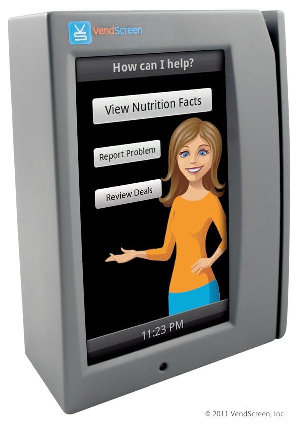 vendscreen_vending_machine_2