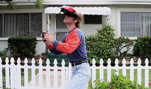 virtual_boy_music_video