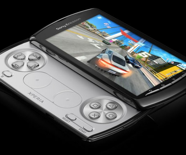 Sony PlayStation Suite SDK to Deliver Games on Android and PS Vita