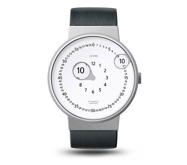 zoomin_watch_1