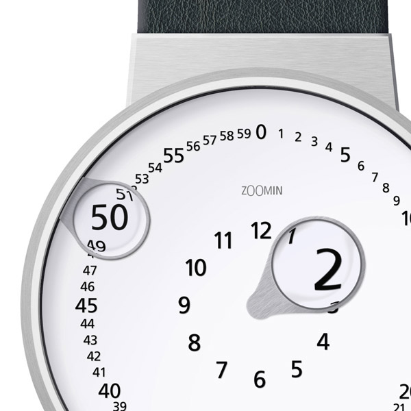zoomin_watch_2