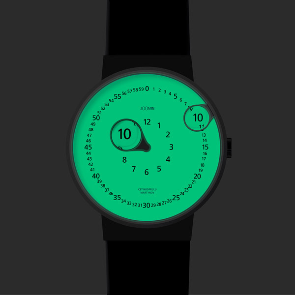 zoomin_watch_3