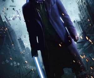 100811 rg StarWarsPhotoshopMovie 01 300x250