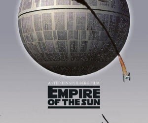 100811 rg StarWarsPhotoshopMovie 02 300x250