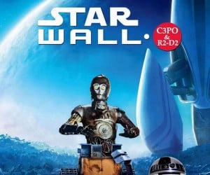 100811 rg StarWarsPhotoshopMovie 07 300x250