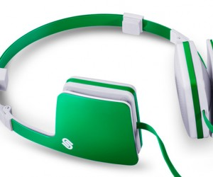 Urbanista Copenhagen Lightweight Folding Headphones: Time to Replace Your Earbuds?
