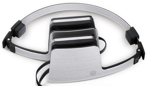 urbanista headphones copenhagen audio portable foldable