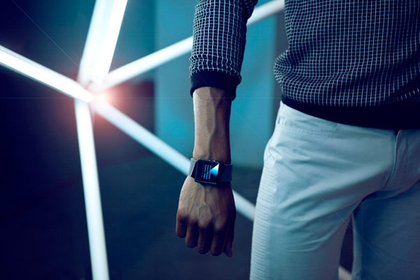 nooka zizm zne-h watch timepiece future