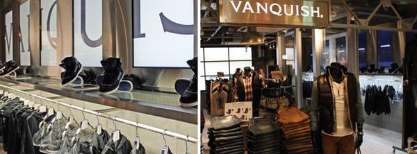 japan retail sales vanquish teamlab rfid hanger clothes