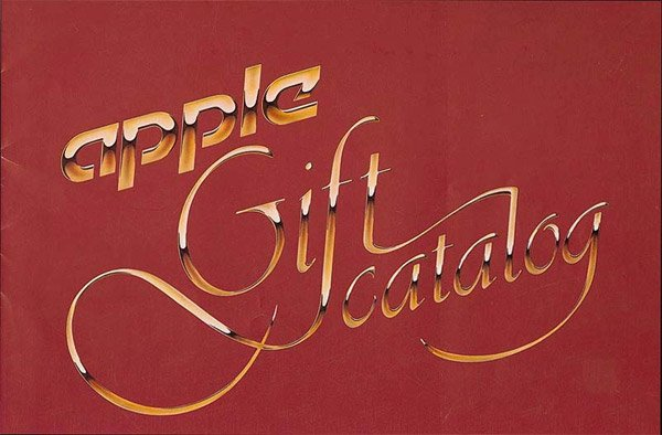 1983_apple_gift_catalog