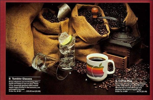 1983_apple_gift_catalog_3