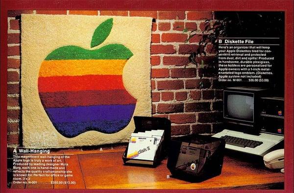 1983_apple_gift_catalog_5