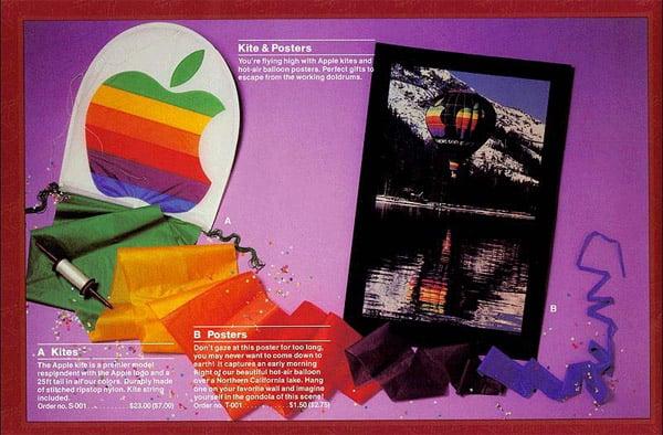 1983_apple_gift_catalog_6