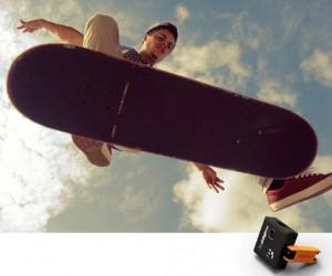 Digimo Camera Concept2 300x250