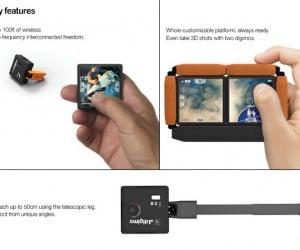 Digimo Camera Concept3 300x250