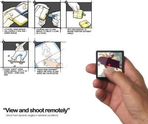 Digimo Camera Concept4 300x250