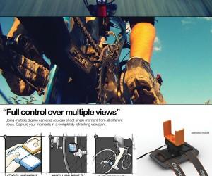Digimo Camera Concept5 300x250