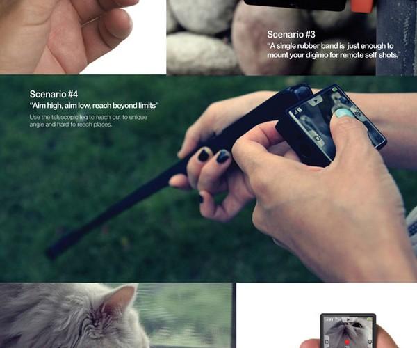 Digimo Camera Concept6