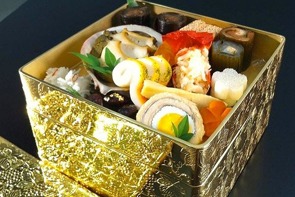 Oscheriyori_expensive_lunch_box