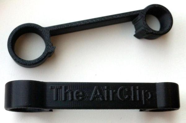 airclip_4