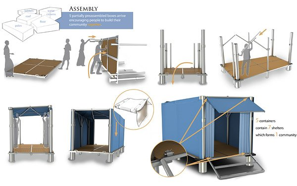 almost_home_shelters_4