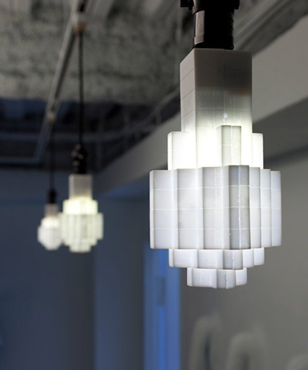 anrealage_pixel_art_collection_lamps_3