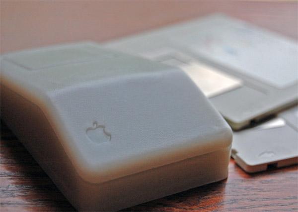 apple_mouse_soap_bar