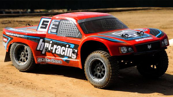 baja_5c_giant_rc_truck_2