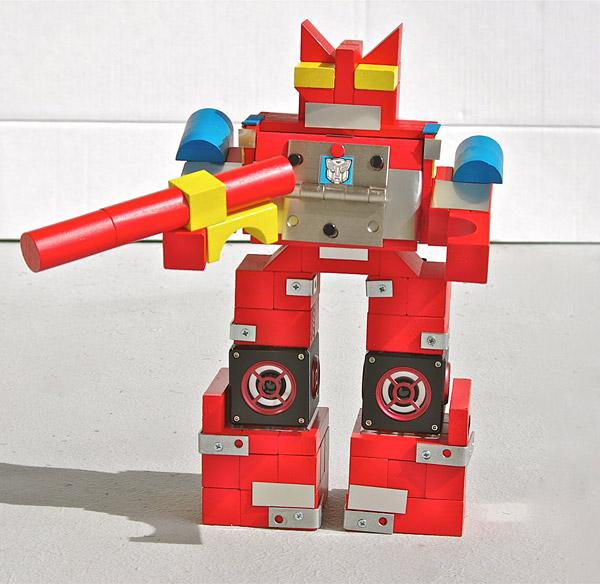 blaster_transformer_speaker