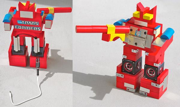 blaster_transformer_speaker_3
