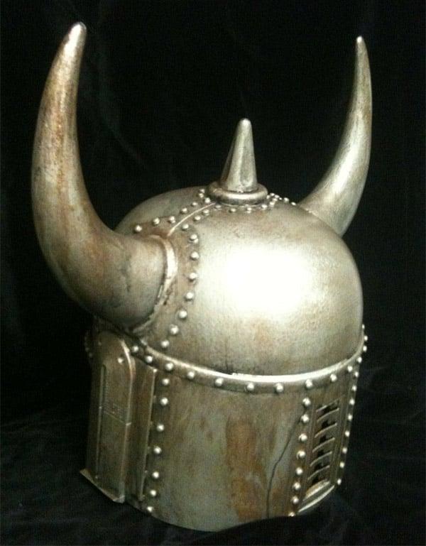 boba fett viking helmet 3