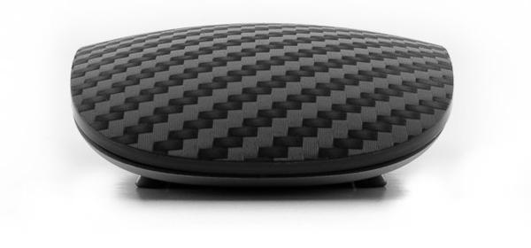 carbon fiber magic vinyl 3