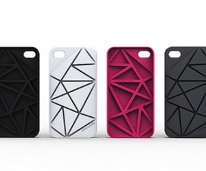coin4 iphone 4 case by urban prefer 4
