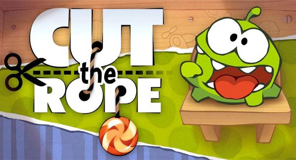cut_the_rope_update