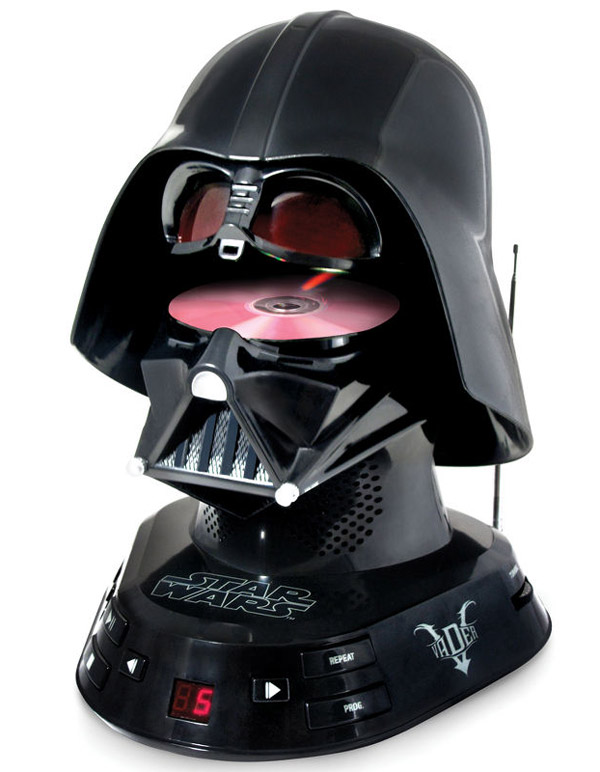 darth_vader_cd_player