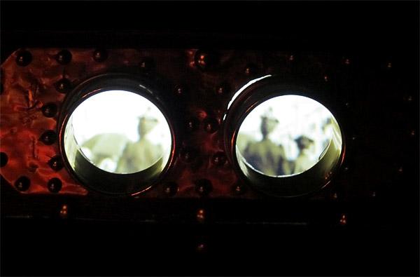 digital_stereoscope_2