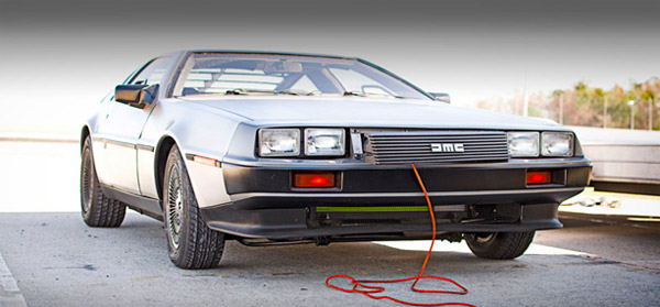 electric_delorean_dmcev