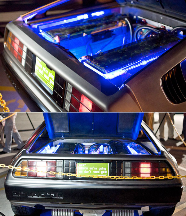 electric_delorean_dmcev_2