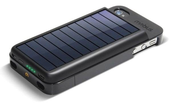 eton_mobius_iphone_solar_charger_1