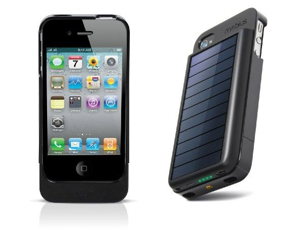 eton_mobius_iphone_solar_charger_3