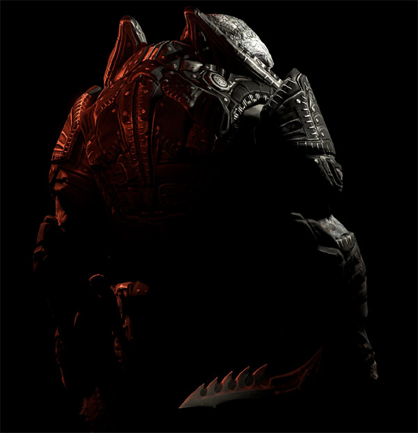 gears of war 3 dlc raam s shadow