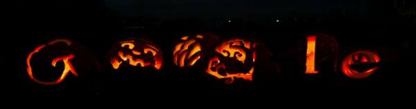 google_doodle_pumpkins