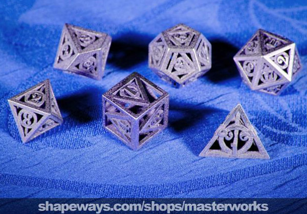 harry_potter_deathly_hallows_dice