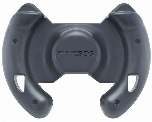 hori_3ds_steering_wheel_back