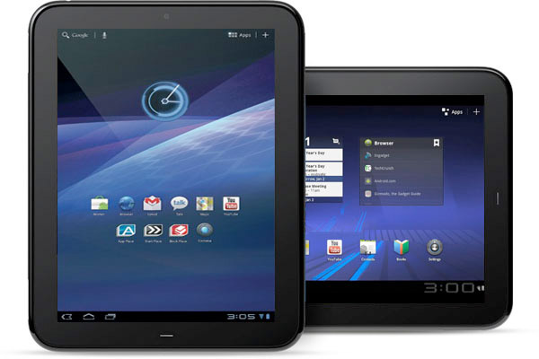 hp_touchpad_android_hack