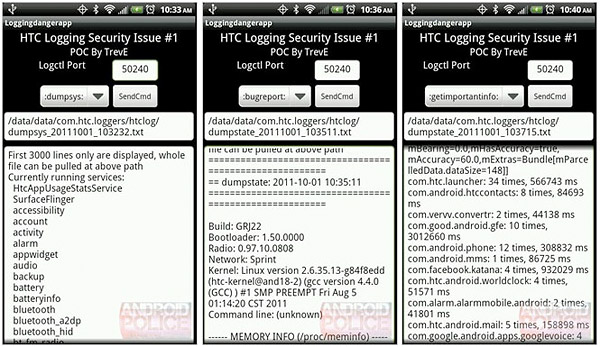 htc_android_security_hole