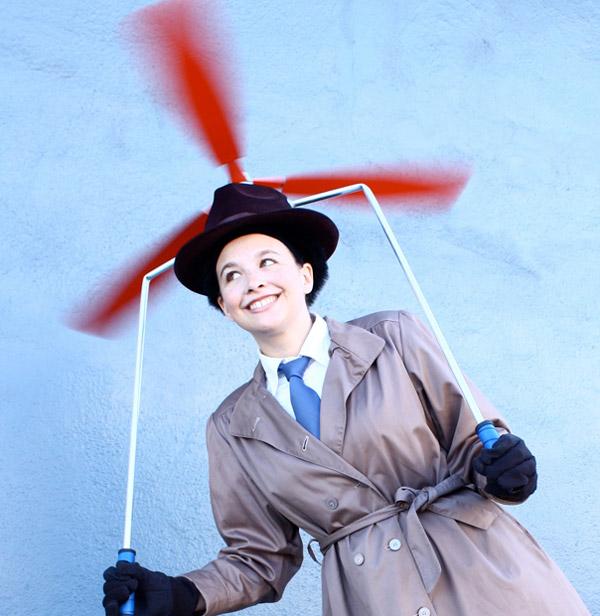 inspector_gadget_costume