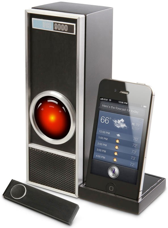 iris_siri_dock_thinkgeek_2