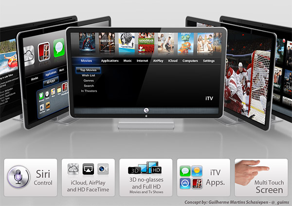 itv apple tv concept by guilherme schasiepen 1