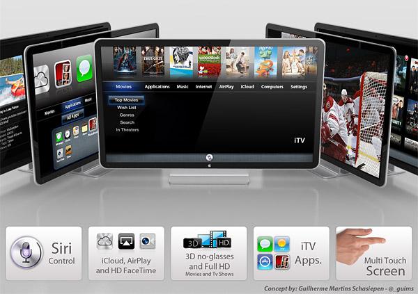 itv_apple_tv_concept_by_guilherme_schasiepen_1